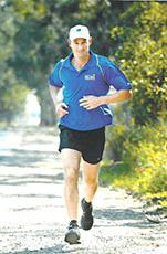 Matt_running